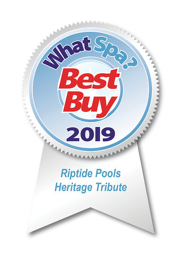 http://WHAT%20SPA%20ROUNDELS%202019.indd