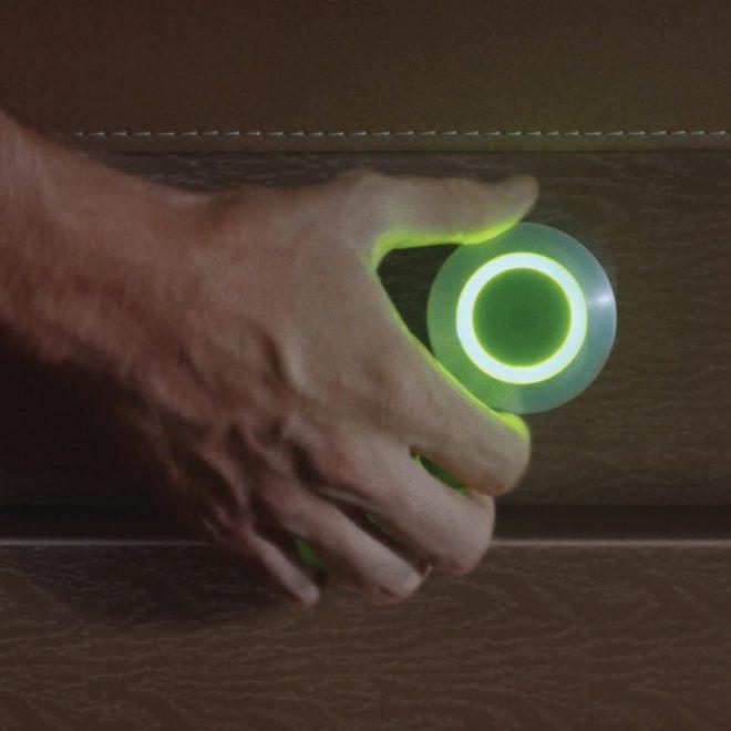 http://button-hand