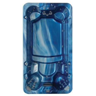 Neptune – £16,895