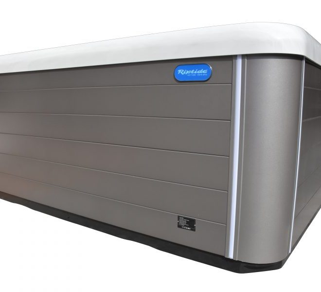 http://starlight-aluminium-exterior