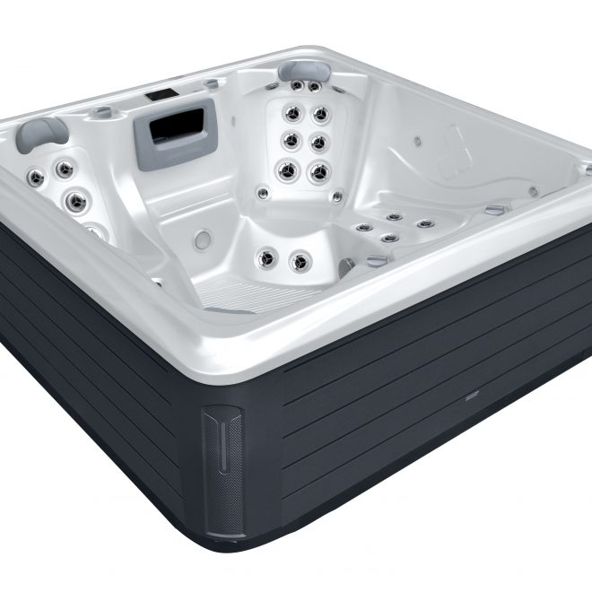 http://Hot%20tub%20-%20Infinity%20770%20Platinum%20-%20HR-BT770-1L2%20-%20SideView